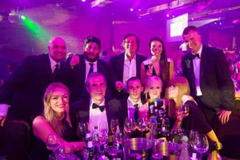 broadcast-digital-awards-2015_18962565519_o